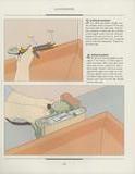 THE ART OF WOODWORKING 木工艺术第23期第135张图片
