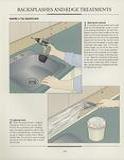 THE ART OF WOODWORKING 木工艺术第23期第136张图片