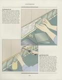 THE ART OF WOODWORKING 木工艺术第23期第137张图片