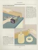THE ART OF WOODWORKING 木工艺术第23期第138张图片