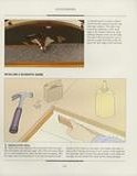 THE ART OF WOODWORKING 木工艺术第23期第139张图片