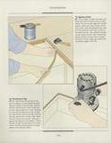 THE ART OF WOODWORKING 木工艺术第23期第140张图片