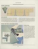 THE ART OF WOODWORKING 木工艺术第23期第141张图片