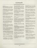 THE ART OF WOODWORKING 木工艺术第23期第142张图片