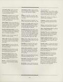 THE ART OF WOODWORKING 木工艺术第23期第143张图片