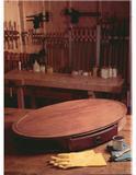 THE ART OF WOODWORKING 木工艺术第24期第12张图片