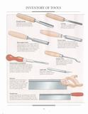 THE ART OF WOODWORKING 木工艺术第24期第14张图片