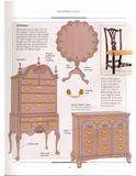 THE ART OF WOODWORKING 木工艺术第24期第19张图片