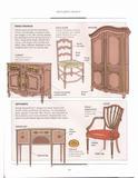 THE ART OF WOODWORKING 木工艺术第24期第20张图片
