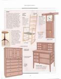 THE ART OF WOODWORKING 木工艺术第24期第22张图片