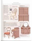 THE ART OF WOODWORKING 木工艺术第24期第23张图片