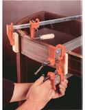 THE ART OF WOODWORKING 木工艺术第24期第24张图片