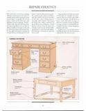 THE ART OF WOODWORKING 木工艺术第24期第26张图片