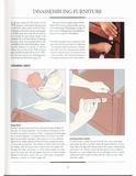 THE ART OF WOODWORKING 木工艺术第24期第27张图片