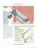 THE ART OF WOODWORKING 木工艺术第24期第28张图片