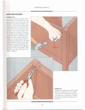 THE ART OF WOODWORKING 木工艺术第24期第29张图片