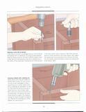 THE ART OF WOODWORKING 木工艺术第24期第30张图片
