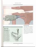 THE ART OF WOODWORKING 木工艺术第24期第31张图片