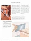THE ART OF WOODWORKING 木工艺术第24期第32张图片