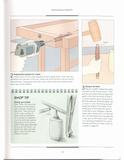 THE ART OF WOODWORKING 木工艺术第24期第33张图片