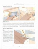 THE ART OF WOODWORKING 木工艺术第24期第34张图片