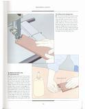 THE ART OF WOODWORKING 木工艺术第24期第35张图片