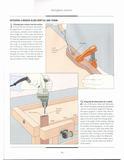THE ART OF WOODWORKING 木工艺术第24期第36张图片