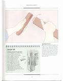 THE ART OF WOODWORKING 木工艺术第24期第37张图片