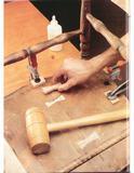 THE ART OF WOODWORKING 木工艺术第24期第38张图片