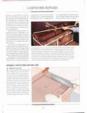 THE ART OF WOODWORKING 木工艺术第24期第40张图片