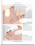 THE ART OF WOODWORKING 木工艺术第24期第41张图片