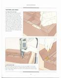 THE ART OF WOODWORKING 木工艺术第24期第42张图片