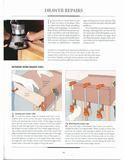 THE ART OF WOODWORKING 木工艺术第24期第44张图片