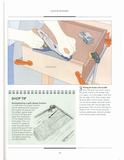 THE ART OF WOODWORKING 木工艺术第24期第45张图片