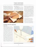 THE ART OF WOODWORKING 木工艺术第24期第46张图片
