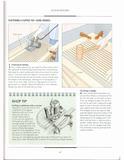 THE ART OF WOODWORKING 木工艺术第24期第47张图片