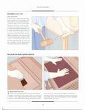 THE ART OF WOODWORKING 木工艺术第24期第48张图片