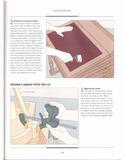 THE ART OF WOODWORKING 木工艺术第24期第49张图片