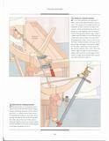THE ART OF WOODWORKING 木工艺术第24期第50张图片