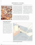 THE ART OF WOODWORKING 木工艺术第24期第52张图片