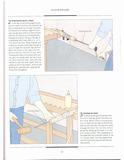 THE ART OF WOODWORKING 木工艺术第24期第53张图片
