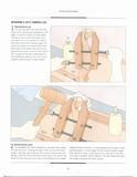 THE ART OF WOODWORKING 木工艺术第24期第54张图片
