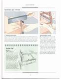 THE ART OF WOODWORKING 木工艺术第24期第55张图片