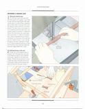 THE ART OF WOODWORKING 木工艺术第24期第58张图片