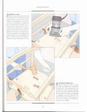 THE ART OF WOODWORKING 木工艺术第24期第59张图片