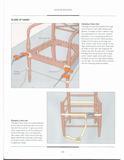 THE ART OF WOODWORKING 木工艺术第24期第60张图片