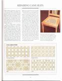THE ART OF WOODWORKING 木工艺术第24期第61张图片