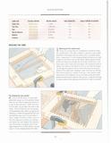 THE ART OF WOODWORKING 木工艺术第24期第62张图片