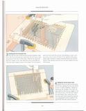 THE ART OF WOODWORKING 木工艺术第24期第63张图片