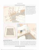 THE ART OF WOODWORKING 木工艺术第24期第64张图片